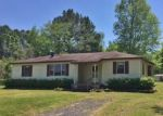 Foreclosed Home in Cabot 72023 715 OGLESBY RD - Property ID: 4283036