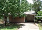 Foreclosed Home in North Little Rock 72116 1111 GARLAND AVE - Property ID: 4283048