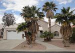 Foreclosed Home in Fort Mohave 86426 2033 E LAGO GRANDE CIR - Property ID: 4283071