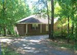 Foreclosed Home in Dothan 36303 450 CHOC HILLS RD - Property ID: 4283104