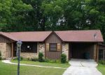 Foreclosed Home in Clanton 35045 707 3RD ST N - Property ID: 4283112