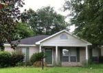 Foreclosed Home in Semmes 36575 7995 WOODLAND WAY - Property ID: 4283124
