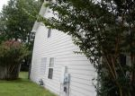 Foreclosed Home in Maylene 35114 104 VICTORIA STA - Property ID: 4283141