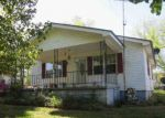 Foreclosed Home in Talladega 35160 607 BROADWAY AVE - Property ID: 4283147