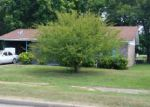 Foreclosed Home in Demopolis 36732 607 E DECATUR ST - Property ID: 4283148