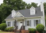 Foreclosed Home in Pinson 35126 6110 SUMMER SIDE DR - Property ID: 4283150