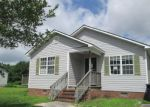 Foreclosed Home in Jacksonville 28540 407 S SHORE DR - Property ID: 4283174