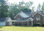 Foreclosed Home in Conyers 30094 4711 W LAKE DR SE - Property ID: 4283188