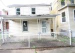 Foreclosed Home in Carteret 7008 68 WARREN ST - Property ID: 4283212
