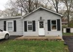 Foreclosed Home in Hopatcong 7843 12 LACKAWANNA TRL - Property ID: 4283221