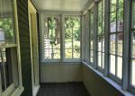 Foreclosed Home in Washington 7882 229 MUSCONETCONG RIVER RD - Property ID: 4283234