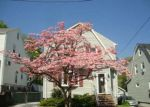 Foreclosed Home in Wood Ridge 7075 369 SUSSEX RD - Property ID: 4283239