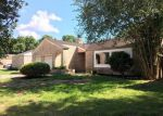 Foreclosed Home in Friendswood 77546 16622 OXNARD LN - Property ID: 4283257
