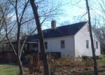 Foreclosed Home in Blanchester 45107 8784 WHITACRE RD - Property ID: 4283471