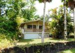 Foreclosed Home in Pahoa 96778 15-2809 MAHIMAHI ST - Property ID: 4283473