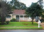 Foreclosed Home in Williamsburg 23185 213 PARCHMENT BLVD - Property ID: 4283534
