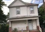 Foreclosed Home in Lynchburg 24504 1213 10TH ST - Property ID: 4283568