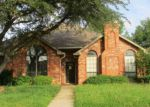 Foreclosed Home in Carrollton 75007 3721 CROMWELL DR - Property ID: 4283619