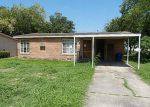 Foreclosed Home in Mcallen 78501 2705 N 8TH ST - Property ID: 4283666