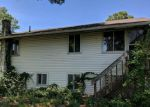 Foreclosed Home in East Wareham 2538 17 REPOSE LN - Property ID: 4283723