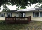 Foreclosed Home in Canastota 13032 7114 LORRAINE DR - Property ID: 4283728