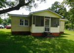 Foreclosed Home in Goose Creek 29445 406 HOWE HALL RD - Property ID: 4283733
