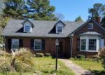 Foreclosed Home in Timmonsville 29161 207 S KEITH ST - Property ID: 4283736