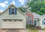 Foreclosed Home in Loganville 30052 2015 LAKE ST - Property ID: 4283739