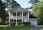Foreclosed Home in Fayetteville 28314 7591 BEVERLY DR - Property ID: 4283745