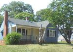 Foreclosed Home in Spartanburg 29306 374 SAINT ANDREWS ST - Property ID: 4283755