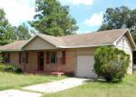 Foreclosed Home in Fairmont 28340 3811 E WHITE POND RD - Property ID: 4283762