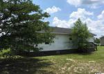 Foreclosed Home in Dillon 29536 1760 MOTELY DR - Property ID: 4283765