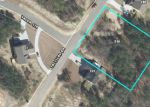 Foreclosed Home in Bunnlevel 28323 305 TACTICAL DR - Property ID: 4283766