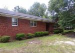 Foreclosed Home in Marion 29571 5227 ABRAM LOOP - Property ID: 4283769