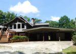 Foreclosed Home in Griffin 30224 820 BUCK CREEK RD - Property ID: 4283770
