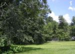 Foreclosed Home in Beech Island 29842 5022 PINNACLE CT - Property ID: 4283772