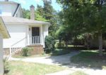 Foreclosed Home in Chapin 29036 120 HAYWAIN DR - Property ID: 4283773