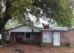 Foreclosed Home in Lake City 29560 307 LINCOLN AVE - Property ID: 4283802