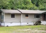 Foreclosed Home in Gaston 29053 1509 BUSBEE RD - Property ID: 4283808
