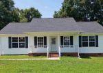 Foreclosed Home in Lyman 29365 2 BARNETT ST - Property ID: 4283809