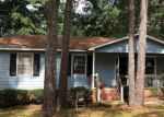 Foreclosed Home in Blythewood 29016 10 RALPH CT - Property ID: 4283812