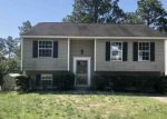 Foreclosed Home in West Columbia 29170 225 ORCHARD HILL DR - Property ID: 4283819