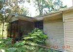 Foreclosed Home in Ravenel 29470 5808 GLIFTON AVE - Property ID: 4283832