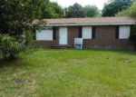 Foreclosed Home in Fayetteville 28314 413 ATWELL DR - Property ID: 4283837