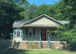 Foreclosed Home in Blythewood 29016 214 CAMP AGAPE RD - Property ID: 4283838