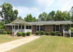 Foreclosed Home in Thomson 30824 400 BRADSHAW RD NW - Property ID: 4283840