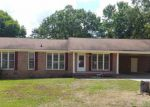 Foreclosed Home in West Columbia 29170 3958 APIAN WAY - Property ID: 4283846