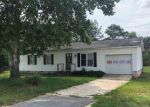 Foreclosed Home in Lexington 29073 6249 EDMUND HWY - Property ID: 4283851