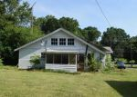 Foreclosed Home in Gastonia 28052 301 DAVIS PARK RD - Property ID: 4283857