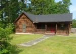 Foreclosed Home in Pooler 31322 305 MOORE AVE - Property ID: 4283862